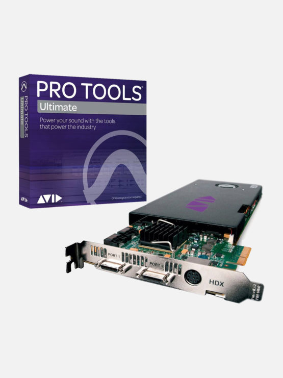 AVID-Exchange-da-HD-TDM-System-a-HDX-CORE-Pro-Tools-Ultimate-01