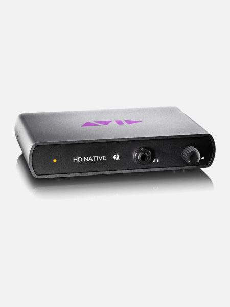 AVID-Pro-Tools-HD-Native-TB-Core-01