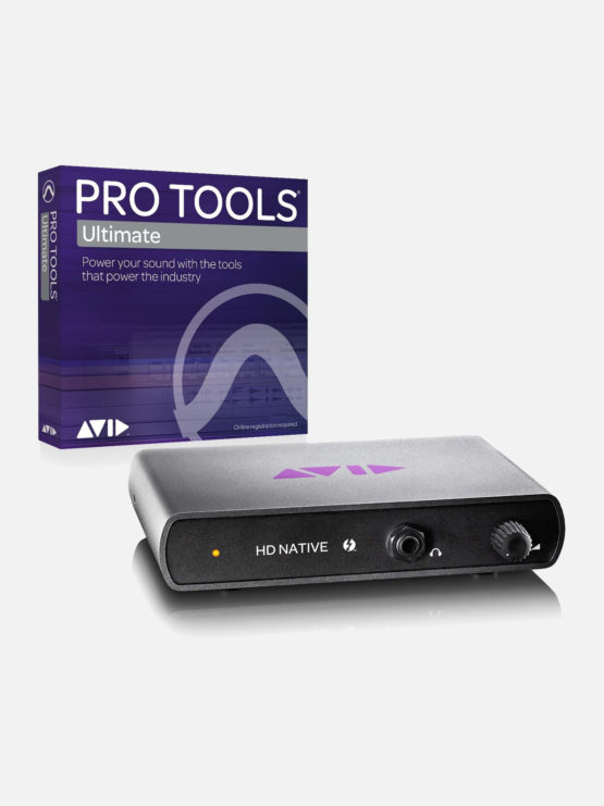 AVID-Pro-Tools-HD-Native-TB-con-Pro-Tools-Ultimate-01