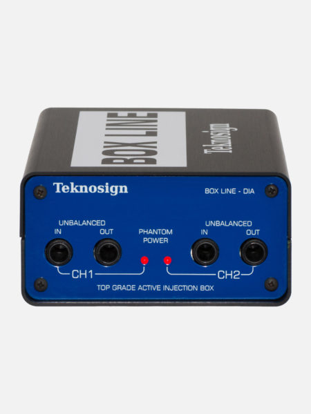 TEKNOSIGN-DIA-High-grade-dual-active-DI-BOX-01