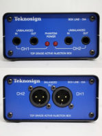 TEKNOSIGN-DIA-High-grade-dual-active-DI-BOX-02