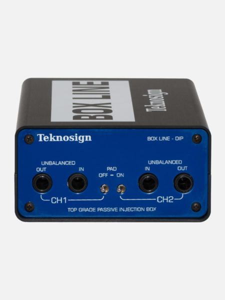 TEKNOSIGN-DIP-High-grade-dual-passive-DI-BOX-01