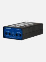 TEKNOSIGN-DIP-High-grade-dual-passive-DI-BOX-02
