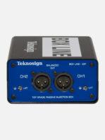 TEKNOSIGN-DIP-High-grade-dual-passive-DI-BOX-03