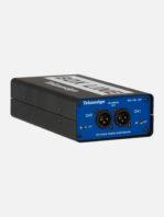 TEKNOSIGN-DIP-High-grade-dual-passive-DI-BOX-04