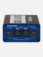 TEKNOSIGN-DPS–High-Grade-Dual-Mic-Splitter-01