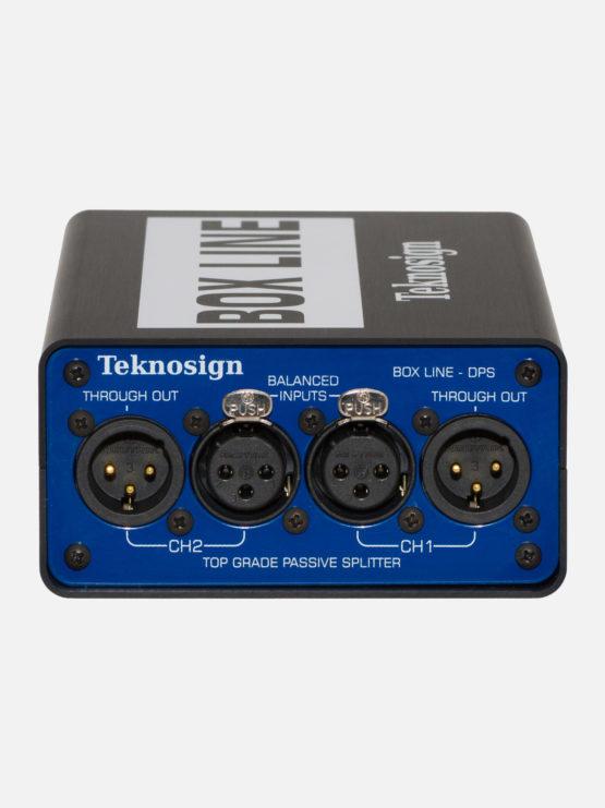 TEKNOSIGN-DPS–High-Grade-Dual-Mic-Splitter-01