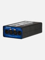 TEKNOSIGN-DPS–High-Grade-Dual-Mic-Splitter-02