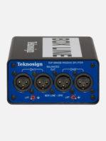 TEKNOSIGN-DPS–High-Grade-Dual-Mic-Splitter-04