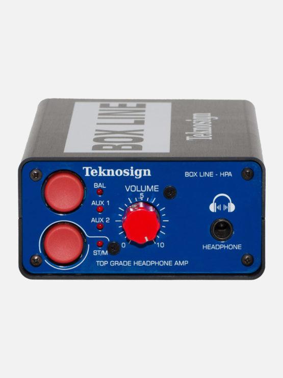 TEKNOSIGN-HPA–High-Grade-Headphone-Amplifier-01