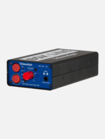 TEKNOSIGN-HPA–High-Grade-Headphone-Amplifier-02