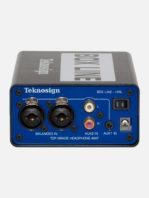 TEKNOSIGN-HPA–High-Grade-Headphone-Amplifier-03