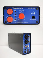 TEKNOSIGN-HPA–High-Grade-Headphone-Amplifier-04