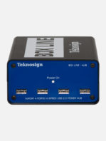 TEKNOSIGN-HUB–Professional-High-Power-USB-Hub-01