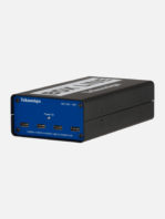 TEKNOSIGN-HUB–Professional-High-Power-USB-Hub-02
