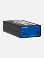 TEKNOSIGN-HUB–Professional-High-Power-USB-Hub-03