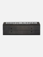 TEKNOSIGN-MNB–Mini-AC-Line-Conditioner-EU-03