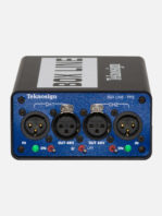 TEKNOSIGN-PPS-48-Volt-Phantom-Power-Supply-01