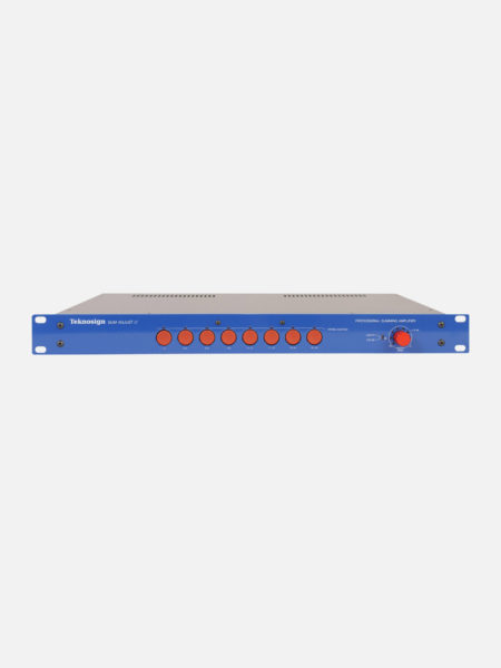Teknosign-Sum-Adjust-LT-Digitally-Controlled-Analog-Summing-Amplifier-07