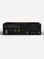 antelope-amari-USB-AD-DA-converter-headphone-amplifier-02