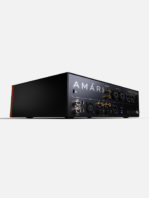 antelope-amari-USB-AD-DA-converter-headphone-amplifier-04