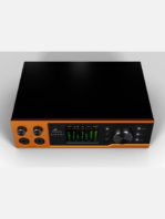 antelope-amari-USB-AD-DA-converter-headphone-amplifier-05