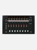 avid-artist-mix-01-superficie-di-controllo