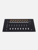 avid-artist-mix-02-superficie-di-controllo