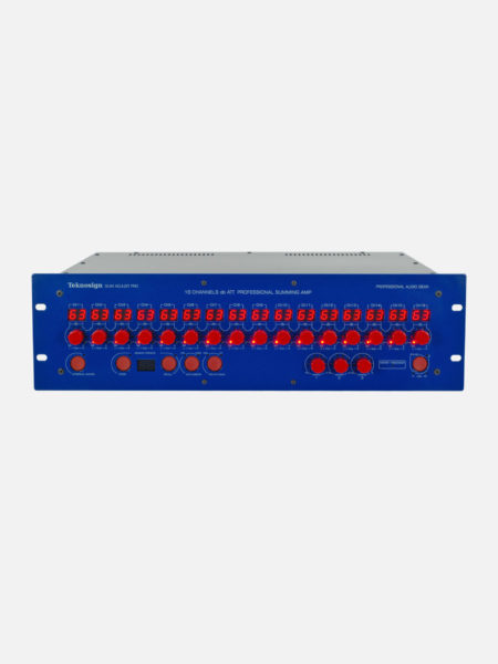 teknosign-Sum-Adjust-PRO-Professional-Summing-Amplifier-01