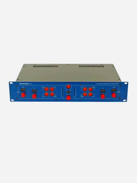 teknosign-gain-dual-channel-preamp-01