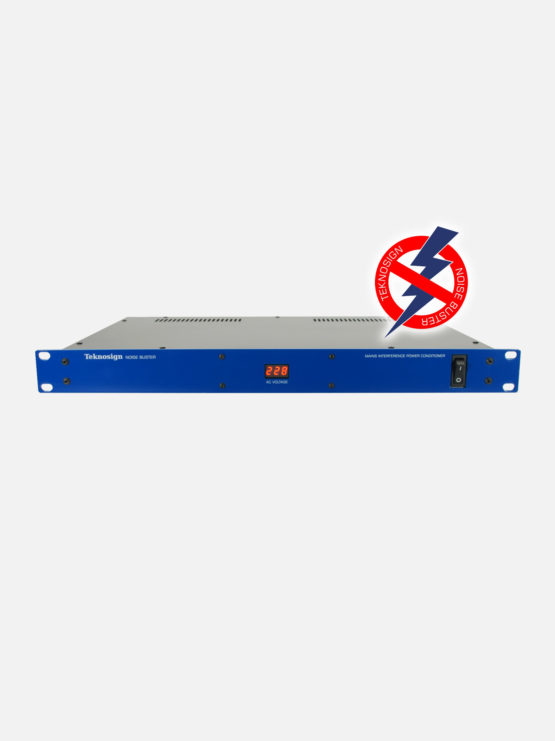 teknosign-noise-buster-Mains-Interference-Power-Conditioner-01