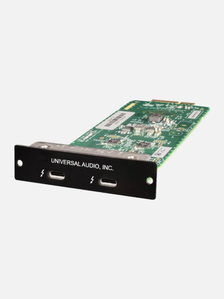 universal-audio-apollo-thunderbolt-3-option-card-01