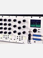 wes-audio-prometheus-eq-pultec-style-passivo-con-digital-recall-04