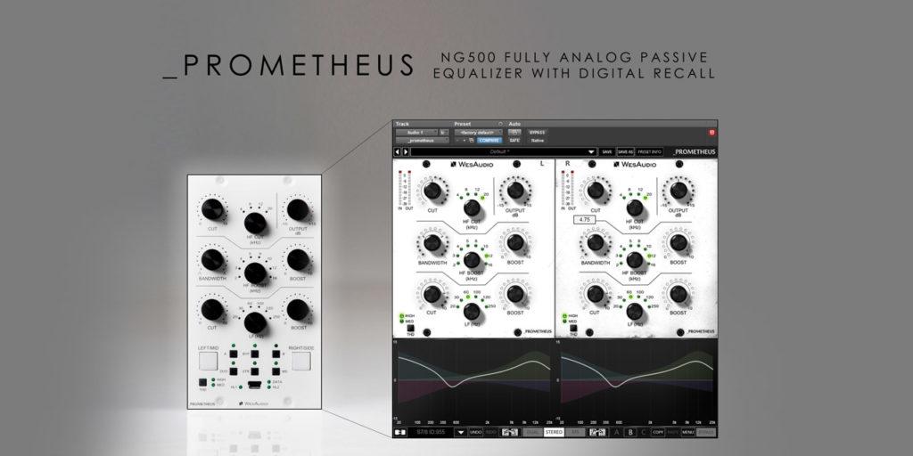 wesaudio-prometheus-eq-pultec-con-plugin-01