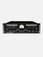 Groove-Tubes-VIPRE-Preamp-Valvolare-Impedenza-Variabile-01