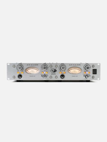 avalon-v55-stereo-preamp-01