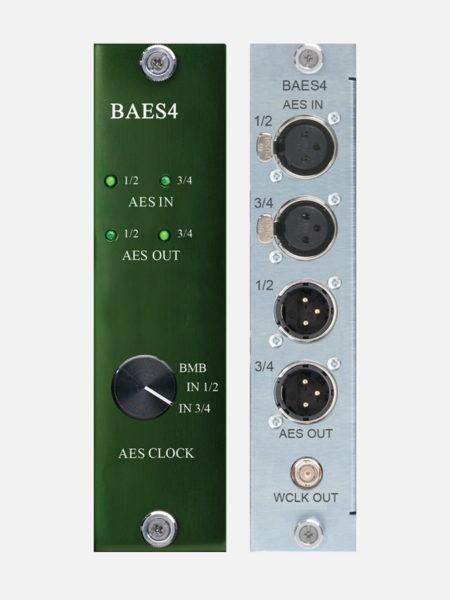 burl-baes4-01
