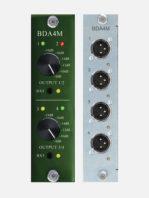 burl-bda4m-mastering-grade-dac