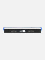 TEKNOSIGN-Patchbay-XLR-IBRIDO-Maschio-Femmina-16-Points-PBA-16H-02