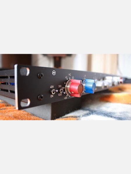aml-1073-usato-01