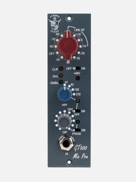 aurora-audio-gt500-preamp-01