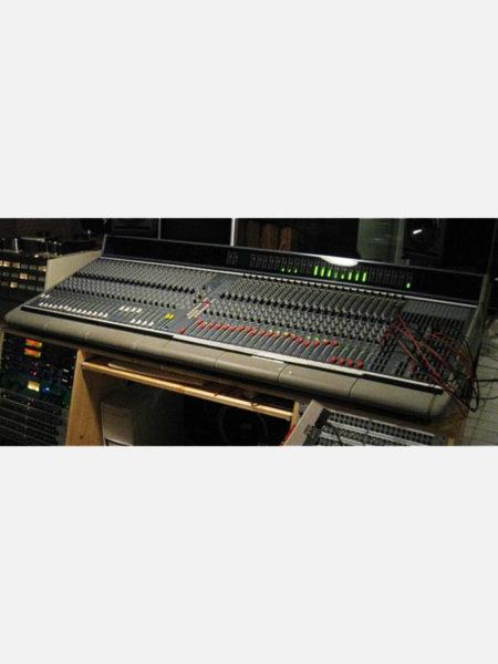 dda-qmr-console-analogica-usata-56-canali-01