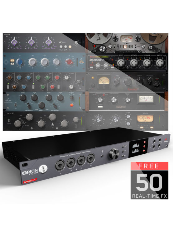 Antelope-Orion-Studio-Synergy-Core-05