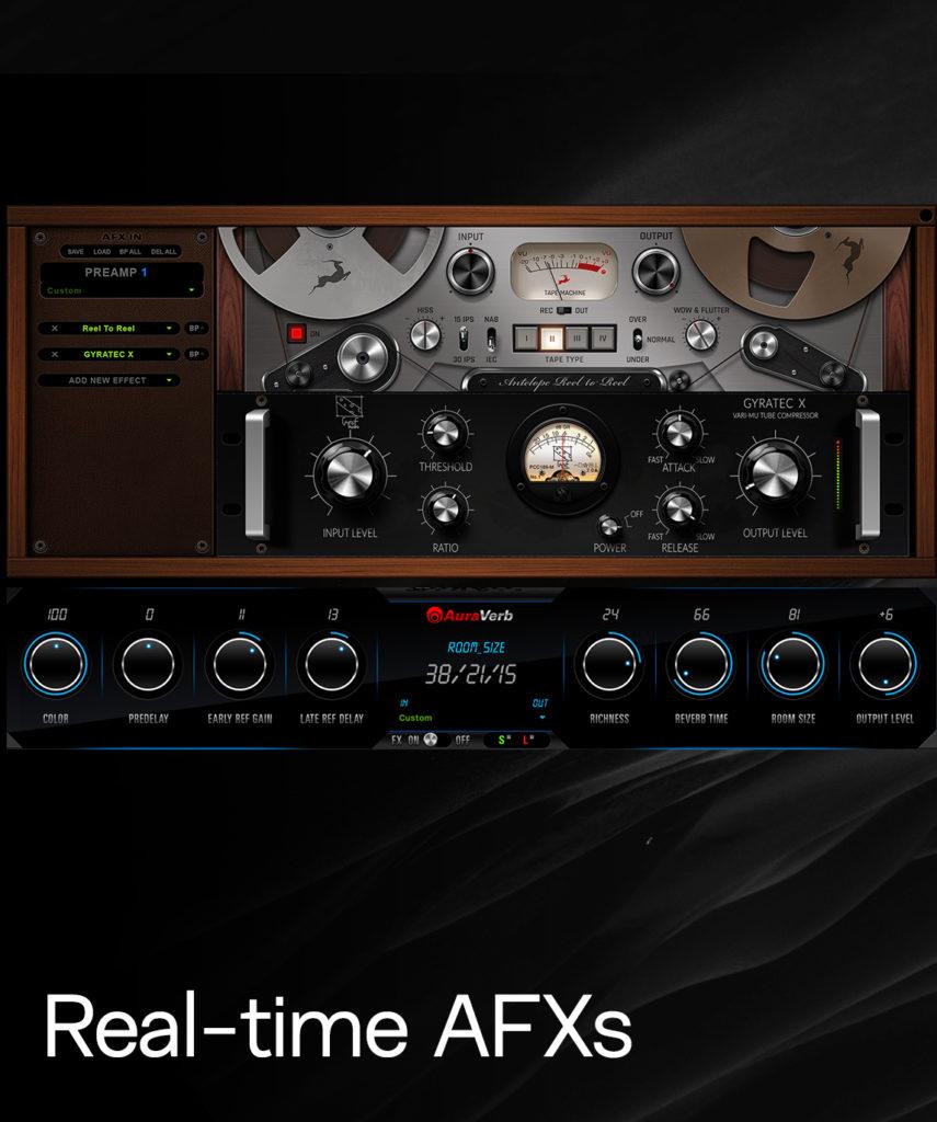 Antelope-Orion-Studio-Synergy-Core-interfaccia-audio-01