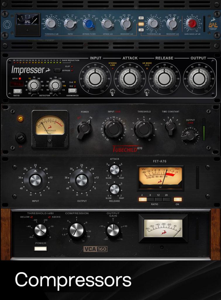 Antelope-Orion-Studio-Synergy-Core-interfaccia-audio-03