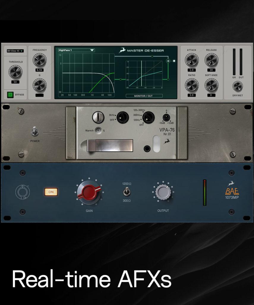 Antelope-Orion-Studio-Synergy-Core-interfaccia-audio-04