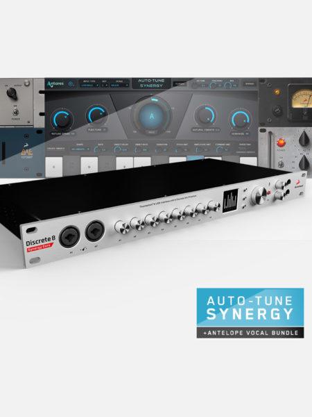 antelope-discrete8-auto-tune