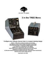 TREE-AUDIO-3-IN-THE-TREE-Mono-02