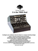 TREE-AUDIO-3-IN-THE-TREE-Stereo-02