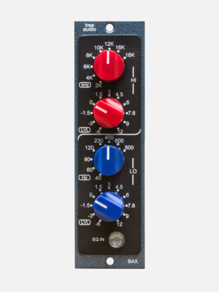 TREE-AUDIO-BAX-EQ-01